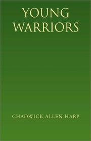 Cover of: Young Warriors