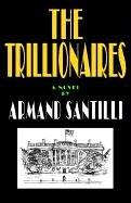Cover of: The Trillionaires