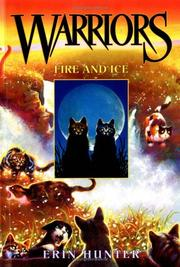 Cover of: Fire and Ice (Warriors, Book 2) |