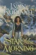 Cover of: Star of the morning: A Novel of the Nine Kingdoms