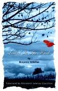 Cover of: Leaves in the Wind | Benjamin Vallotton
