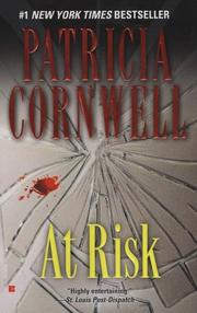 Cover of: At Risk