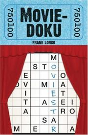 Cover of: Movie-doku