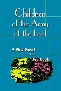 Cover of: Children of the Army of the Lord | Joe Cook
