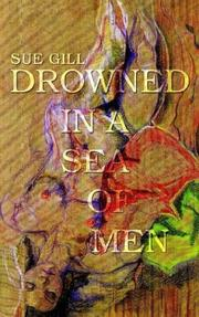 Cover of: Drowned in a Sea of Men