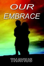 Cover of: Our Embrace