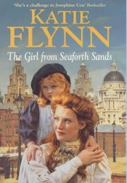 Cover of: The girl from Seaforth Sands