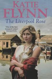 Cover of: The Liverpool Rose