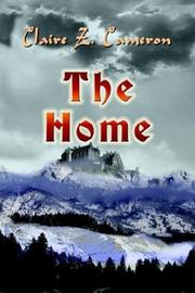 Cover of: The Home