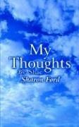 Cover of: My Thoughts