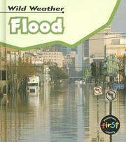 Cover of: Flood