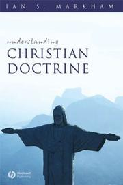 Understanding Christian Doctrine