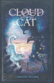 Cover of: Cloud Cat