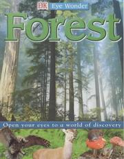 Cover of: Forest |