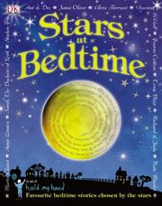 Cover of: Stars at Bedtime