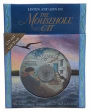 Cover of: The Mousehole Cat