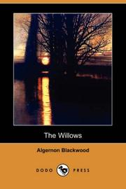 Cover of: The Willows