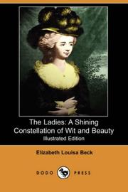 Cover of: The Ladies