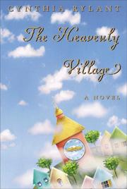 Cover of: Heavenly Village