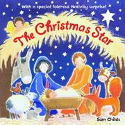 Cover of: The Christmas Star