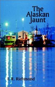 Cover of: The Alaskan Jaunt