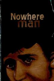 Cover of: Nowhere Man | Ray Degraw