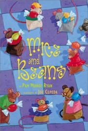 Cover of: Mice and beans