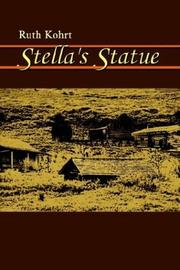 Cover of: Stella