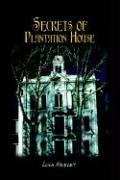 Cover of: Secrets of Plantation House