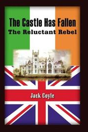 Cover of: The Castle Has Fallen | Jack Coyle