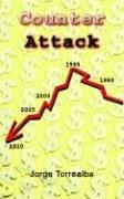 Cover of: Counter Attack | Jorge Torrealba