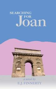 Cover of: Searching for Joan