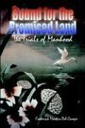 Cover of: Bound for the Promised Land