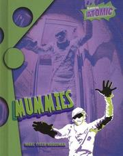 Cover of: Mummies (Atomic)