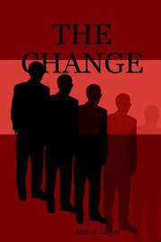 Cover of: The Change