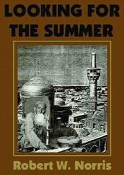 Cover of: Looking for the Summer
