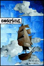 Cover of: Soaring