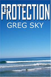 Cover of: Protection