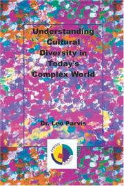 understanding the diversity and complexity of other cultures Understanding cultural continuity and variation in teaching and imitation   acquiring the behavior of other group members may be the function of an   diverse cultural ecologies and faces complex adaptive problems.