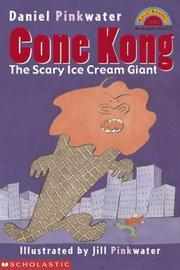 Cone Kong