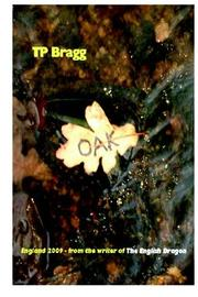 Cover of: Oak