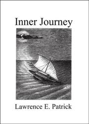 Cover of: Inner Journey | Lawrence Patrick