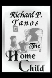 Cover of: The Home Child