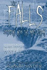 Cover of: The Falls | Robyrt Snyder