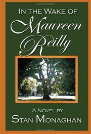 In the Wake of Maureen Reilly