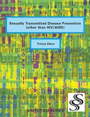 Cover of: Sexually Transmitted Disease Prevention Other Than HIV/Aids