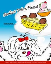 Cover of: Another Order, Please!