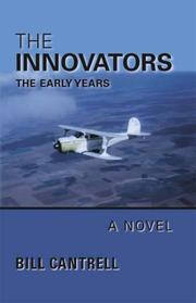 Cover of: The Innovators