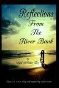 Cover of: Reflections from the Riverbank