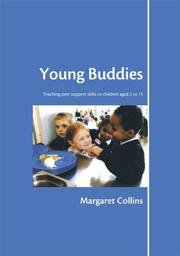 Cover of: Young Buddies